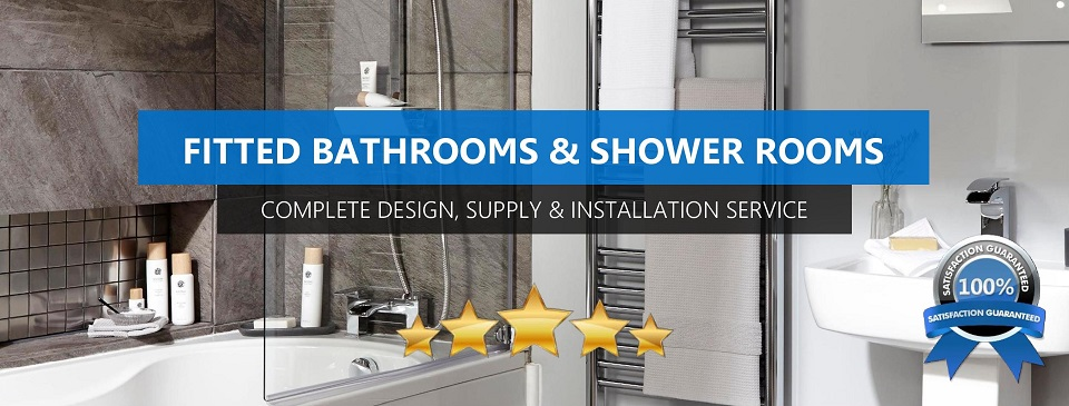 Bathroom Designs East Kilbride cheap fitted bathrooms glasgow | bathrooms on a budget | glasgow