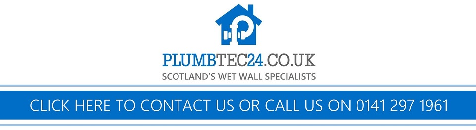Wet Wall Installation Glasgow Wet Wall Panel Fitters Wet Wall